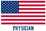 Ameircan Physician