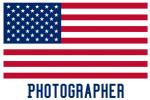 Ameircan Photographer