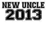 NEW UNCLE 2013
