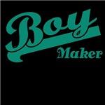 BOY MAKER