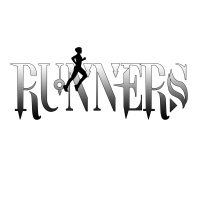 RUNNERS GIFTS, MUGS, APPAREL AND MORE