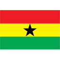 Ghana T-shirt, Ghana T-shirts & Gifts