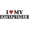 Entrepreneur T-shirt, Entrepreneur T-shirts