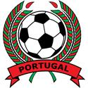 Soccer Portugal T-shirt