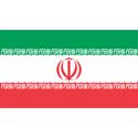 Tehran T-shirt, Tehran T-shirts