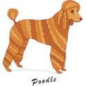 Poodle T-shirt, Poodle T-shirts