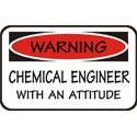 Chemical Engineer T-shirt, Enginner T-shirts