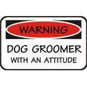 Dog Groomer T-shirt, Dog Groomer T-shirts