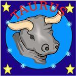 Taurus T-shirts Taurus Gifts Taurus T-shirt & Gift