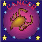 Cancer T-shirts Cancer Gifts Cancer T-shirt & Gift