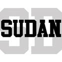 SD Sudan
