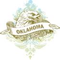 Eagle Oklahoma