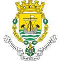 Lisbon Coat Of Arms