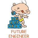 Engineer T-shirt, Engineer T-shirts