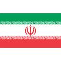 Iran T-shirt, Iran T-shirts & Iran Gifts