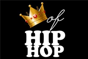 King/Queen of Hiphop