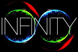 Infinity T-shirts