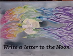 Write a Letter to the Moon