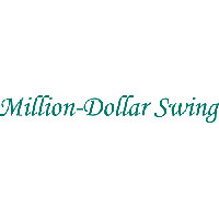 Million-Dollar Swing * flawless swing