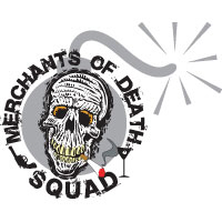 Merchants of Death (MOD) Squad