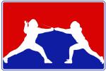 Major League Fencing