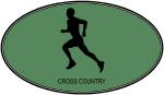 Cross Country (euro-green)