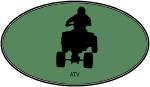 ATV (euro-green)