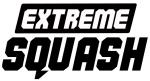 Extreme Squash