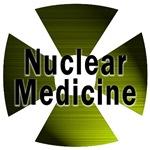 Nuclear Medicine Yellow
