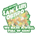 San Luis Obispo!