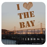 I Love The Bay!