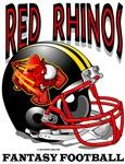 FFL Red Rhinos
