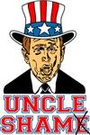 Uncle Bush
