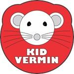 Kid Vermin