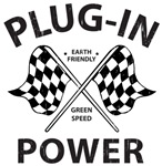 Plug In Power