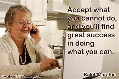 'Accept'