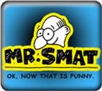 Mr. Smat