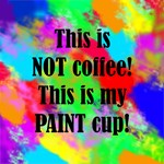 Painter's Cup (2)