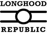 Longhood Republic