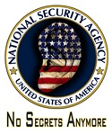 NSA-No Secrets Anymore