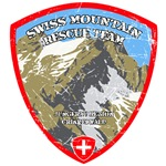 SWISS MOUNTAIN RESCUE
