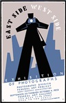 PHOTOGRAPHY EXHIBITION-EAST-WEST-NYC-1938