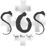 SAVE OUR SOULS-FADED