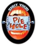 Pie Hole Bites