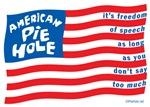 American Pie Hole