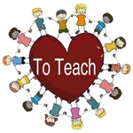 TEACHER APPRECIATION GIFTS AND SIGNS