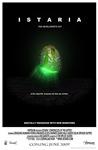2008.04 Dralnok Teaser Poster