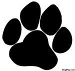 Friendly Paws