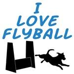 Love Flyball (2)