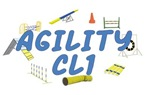 CL1 Agility Title